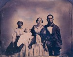 slave-with-family