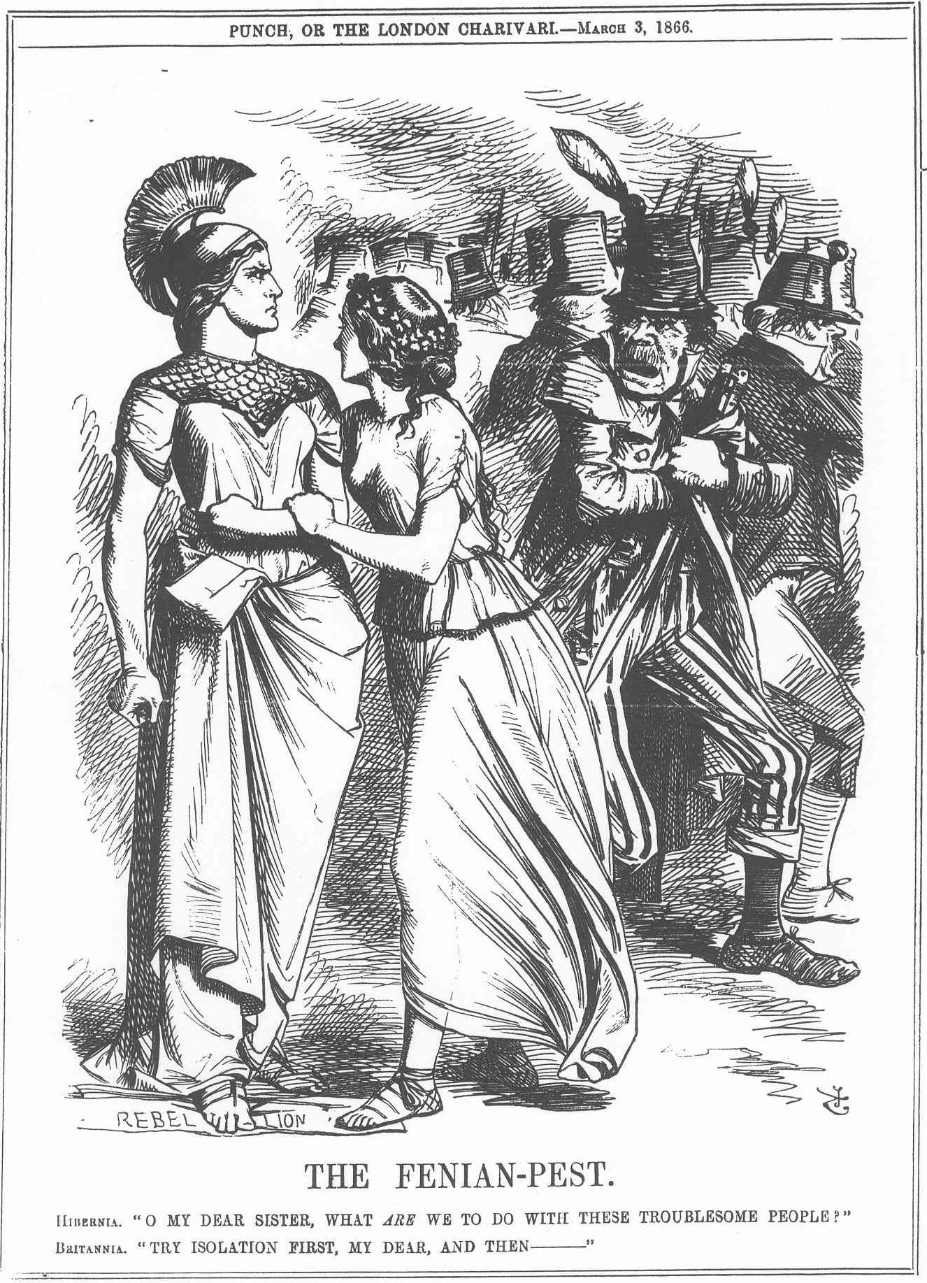 representations of women in early irish 1915 the first women's institute in britain is founded in north wales at  llanfairpwll  politics through the suffragette and irish national movement she  is  1980 lesley abdela forms the 300 group to push for equal representation of  women.