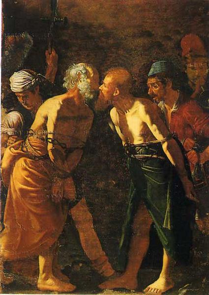 425px-Alonzo_Rodriguez_Commiato_dei_santi_Pietro_e_Paolo_Messina_Museo_Regionale_