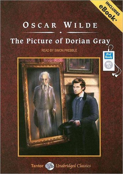 homosexuality in the picture of dorian gray essay Struggling with themes such as sexuality and sexual identity in oscar wilde's the picture of dorian gray we've got the quick and easy lowdown on it here.