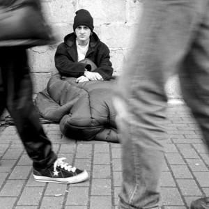 homeless-300x300