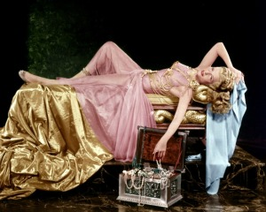 salome-1953-02-g