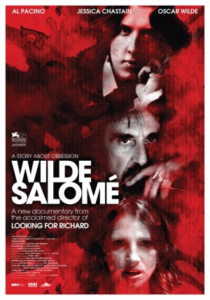 wilde_salome_ver2_xlg