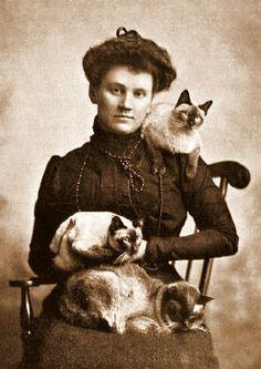catlady2