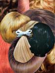 EL Hair 3