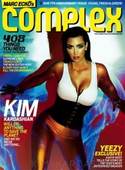 Kim-Kardashian-Complex-Magazine-cover-412x560