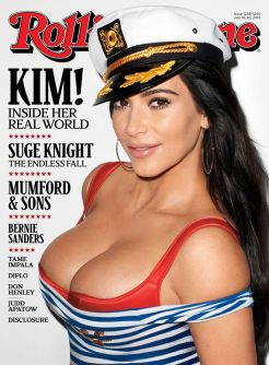 Kim-Kardashian-Rolling-Stones-Front-Cover