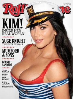 Kim-Kardashian-Rolling-Stones-Front-Cover