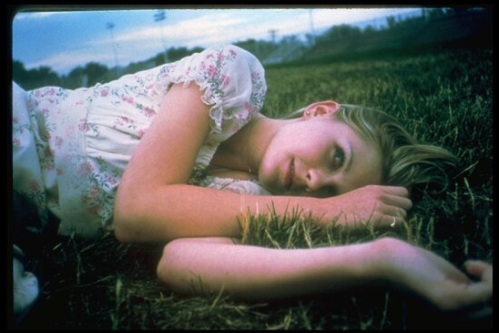 The Virgin Suicides Still 1