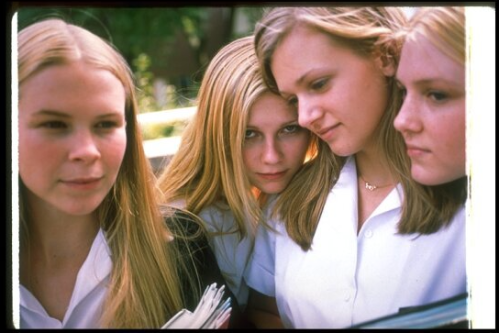 The Virgin Suicides Still 2
