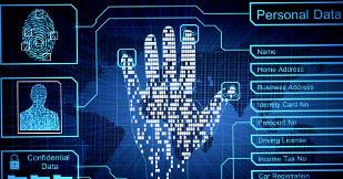 biometric-software-box
