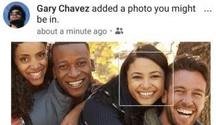 facebook-facial-recognition-photo-review