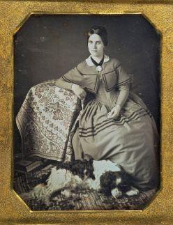 daguerreotyped-clipart-daguerreotype-portrait-3