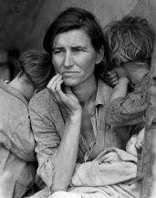 dorothea_lange'smigrant_mother.jpg