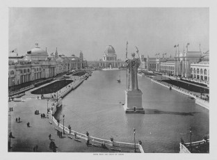 1893-worlds-fair-001.jpg