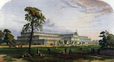 Crystal_Palace_from_the_northeast_from_Dickinsons_Comprehensive_Pictures_of_the_Great_Exhibition_of_1851._1854.jpg